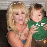 Julee B. - Seeking Work in Bakersfield
