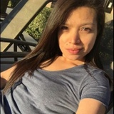 Lilia Mariana S. - Seeking Work in Moorpark