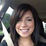 Amy N. - Seeking Work in Wylie