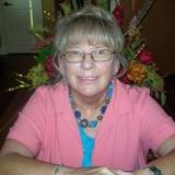 Suzette A. - Seeking Work in Longview
