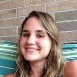 Katelyn P. - Seeking Work in Tomball