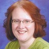 Rebecca D. - Seeking Work in Fishers