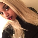 Brittany H. - Seeking Work in Toney