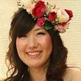 Mitsuko O. - Seeking Work in Costa Mesa