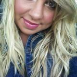 Courtney Y. - Seeking Work in Jonesborough
