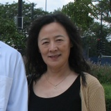 Jing S. - Seeking Work in Vernon Hills