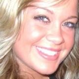 Tori T. - Seeking Work in Cincinnati