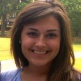 Anne Z. - Seeking Work in Osceola