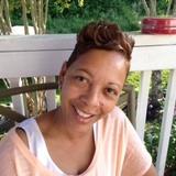 Josette B. - Seeking Work in Elizabeth City