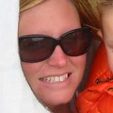 Patricia B. - Seeking Work in Eastpointe