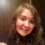 Keri K. - Seeking Work in Toledo
