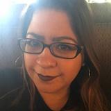 Karina D. - Seeking Work in San Bernardino