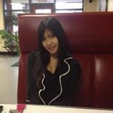 Anya P. - Seeking Work in Keizer