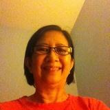 Farisha B. - Seeking Work in Milpitas