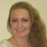 Elena V. - Seeking Work in Downers Grove