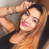 Raelynn B. - Seeking Work in Odessa
