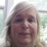 Laura F. - Seeking Work in Phoenix