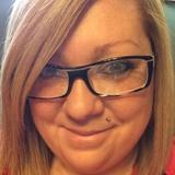 Ashley C. - Seeking Work in Roseville