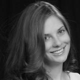 Hannah B. - Seeking Work in Florence