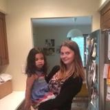 Jessica P. - Seeking Work in Dearborn