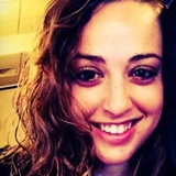 Alyssa W. - Seeking Work in West Bridgewater