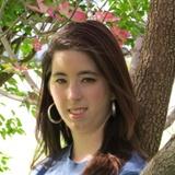 Beth G. - Seeking Work in Payette