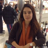 Tatiana Z. - Seeking Work in Red Wing