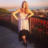 Kalee K. - Seeking Work in Stevenson Ranch