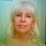 Lori G. - Seeking Work in Hicksville