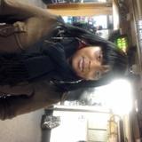 Shaquira M. - Seeking Work in Brooklyn
