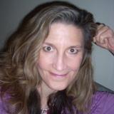 Suzanne B. - Seeking Work in Oakton