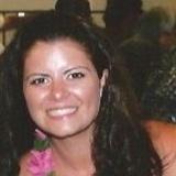 Marie-Rose K. - Seeking Work in Auburn