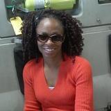 Nathelie G. - Seeking Work in New Market