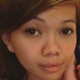 Siti  H. - Seeking Work in Maryland