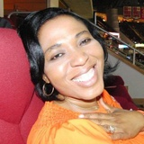 Augusta Ubaru     - Seeking Work in Houston