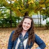 Hayley W. - Seeking Work in Saint Charles