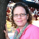 Sandy F. - Seeking Work in Port Orchard