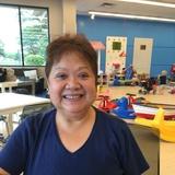 Lucy Z. - Seeking Work in Columbus