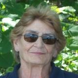 Pat T. - Seeking Work in Old Orchard Beach