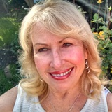 Carolyn M. - Seeking Work in Santa Cruz
