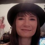 Stacey H. - Seeking Work in Sweet Home