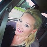 Shannon D. - Seeking Work in Prairie Village