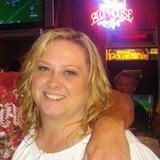 Kimberly H. - Seeking Work in Brunswick