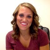Brianna H. - Seeking Work in Provo