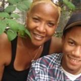 Sherrylann B. - Seeking Work in Bronx