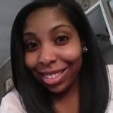Kimaria B. - Seeking Work in Charlotte