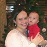 Natalie G. - Seeking Work in Joliet
