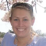 Kelley Z. - Seeking Work in Columbus