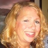 Debra L. - Seeking Work in Renton