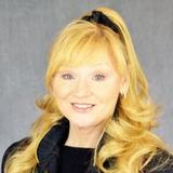 Nicole Debra K. - Seeking Work in Fairfield